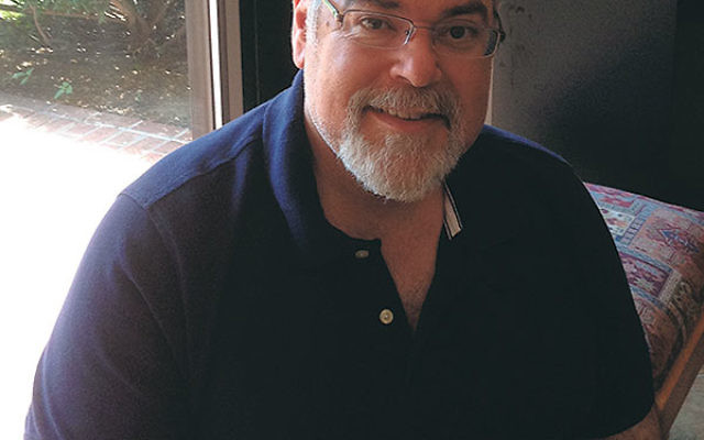 Rabbi Marc Kline said that in his new role at Monmouth Reform Temple, he plans to stay active in interfaith activities.