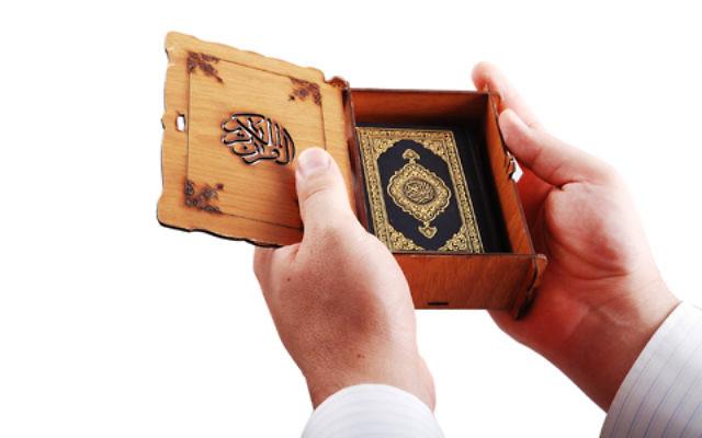 Koran_opWEB.jpg