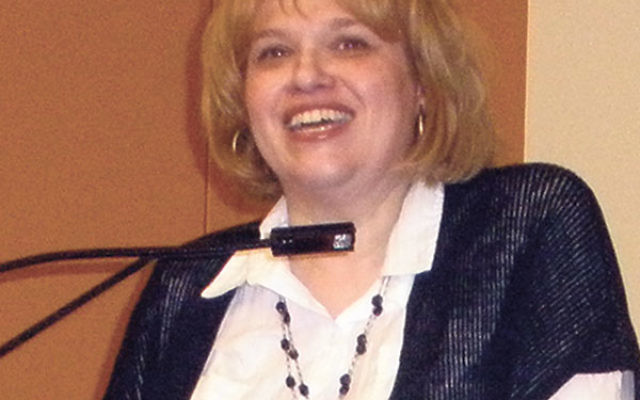 Clark University professor Dr. Olga Litvak said that Odessa with its Western and Greek influences became an incubator for modern Jewish culture and helped to give rise to a modern vision of Zionism.
