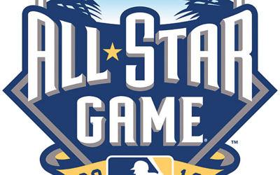 MLBAllStar.jpg