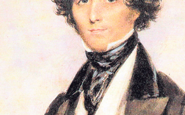 Jewish composers, teachers, and conductors followed in the footsteps of Felix Mendelssohn.