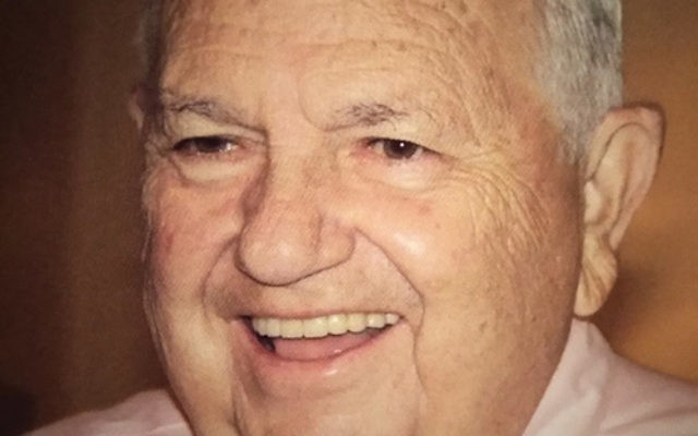 """Martin Stein was remembered as a charitable and """"very sweet"""" man."""