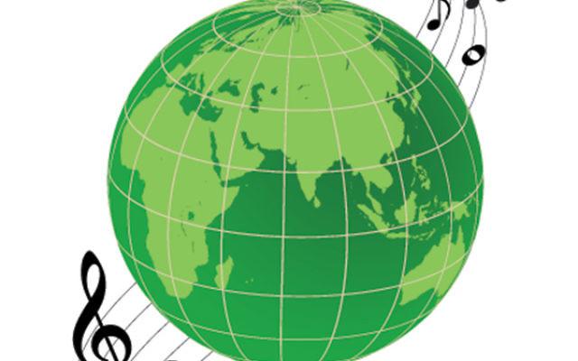 MusicWorld.jpg