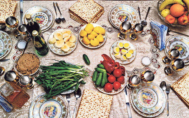 Passover-table.jpg
