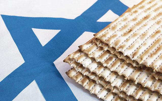 PassoverUSE_Op.jpg