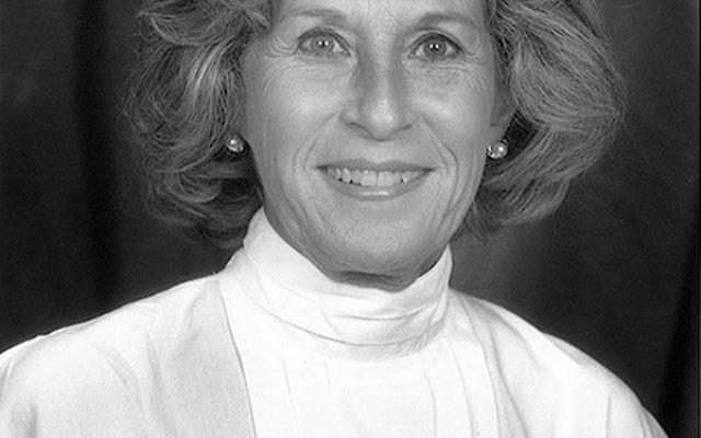 Cynthia Plishtin