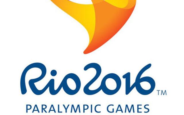 Rio2016Paralympics.jpg