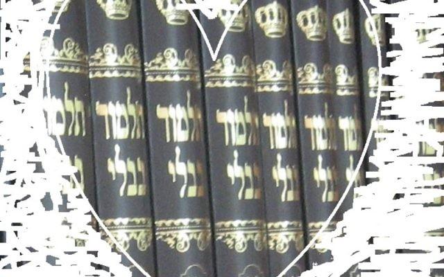 Talmud_set.jpg