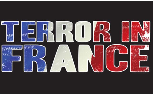 TerrorInFrance.jpg