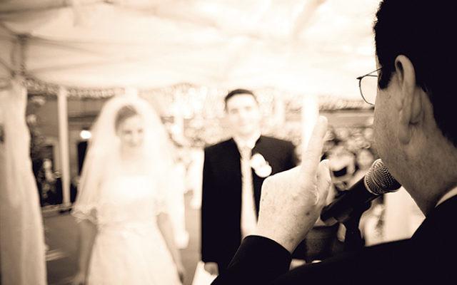 WeddingOp.jpg