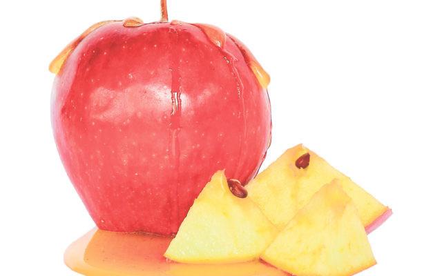 appleMessages.jpg