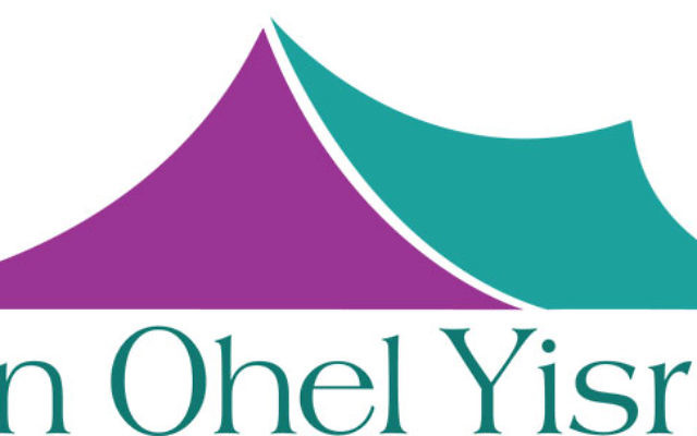 "The Y's new program, ""Join Ohel Yisrael"" or JOY, invites people to join ""the big tent"" of the Jewish community."