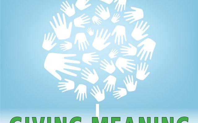 givingmeaning.jpg