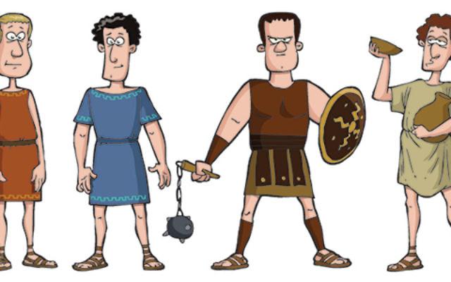 greekmen.jpg