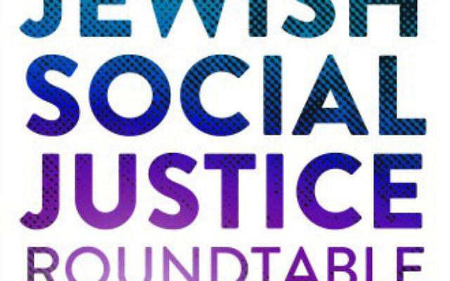 jewishsocialjusticeroundtable4web.jpg