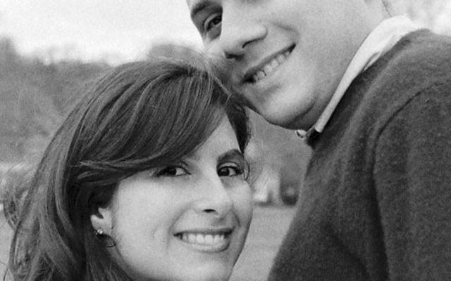 Sharon Zurlnick and Ryan Meltzer
