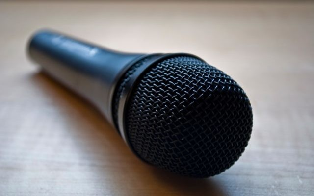 microphone4.jpg