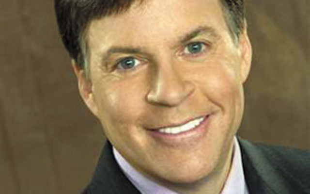 "Bob Costas says ""people want to feel connected to baseball."""