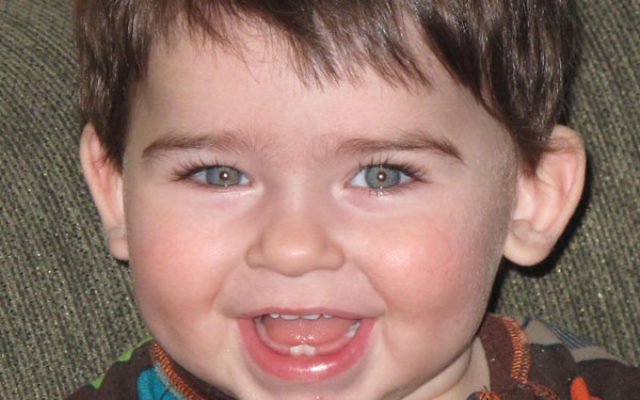 Noah Landis' drowning in Springfield on July 10, 2010, has led to new, stricter pool safety regulations, named in his memory.