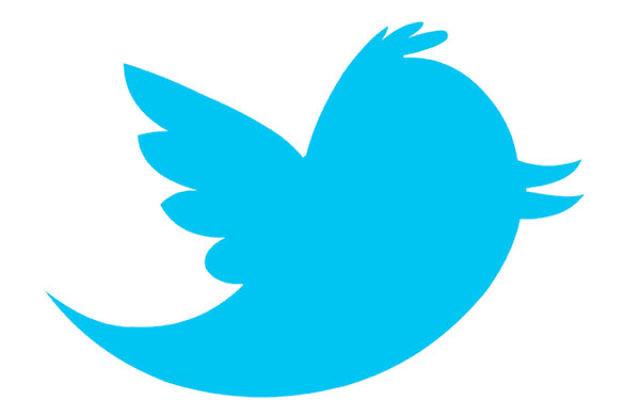 twitterbird-2.jpg