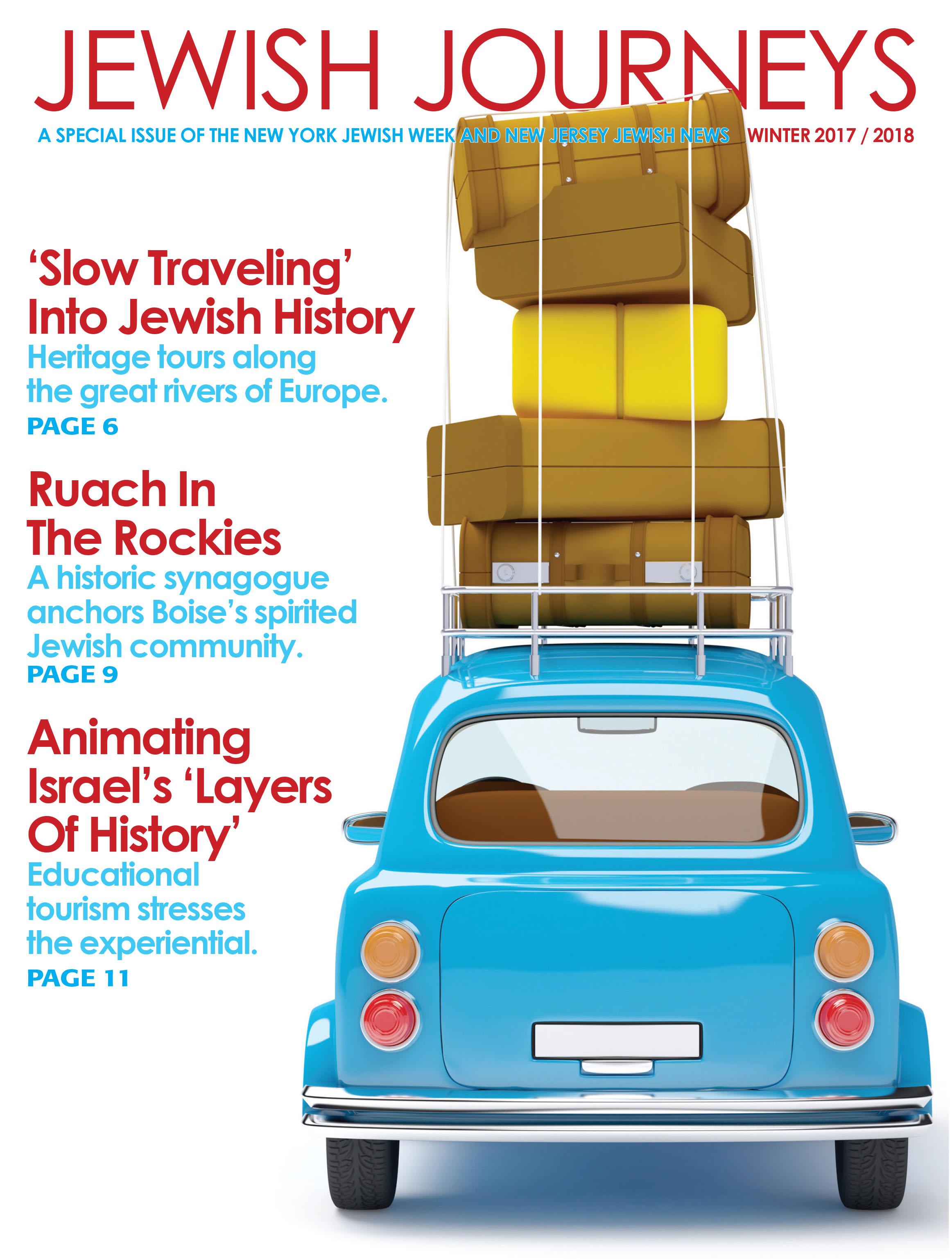 Jewish Journeys 12_2017.indd