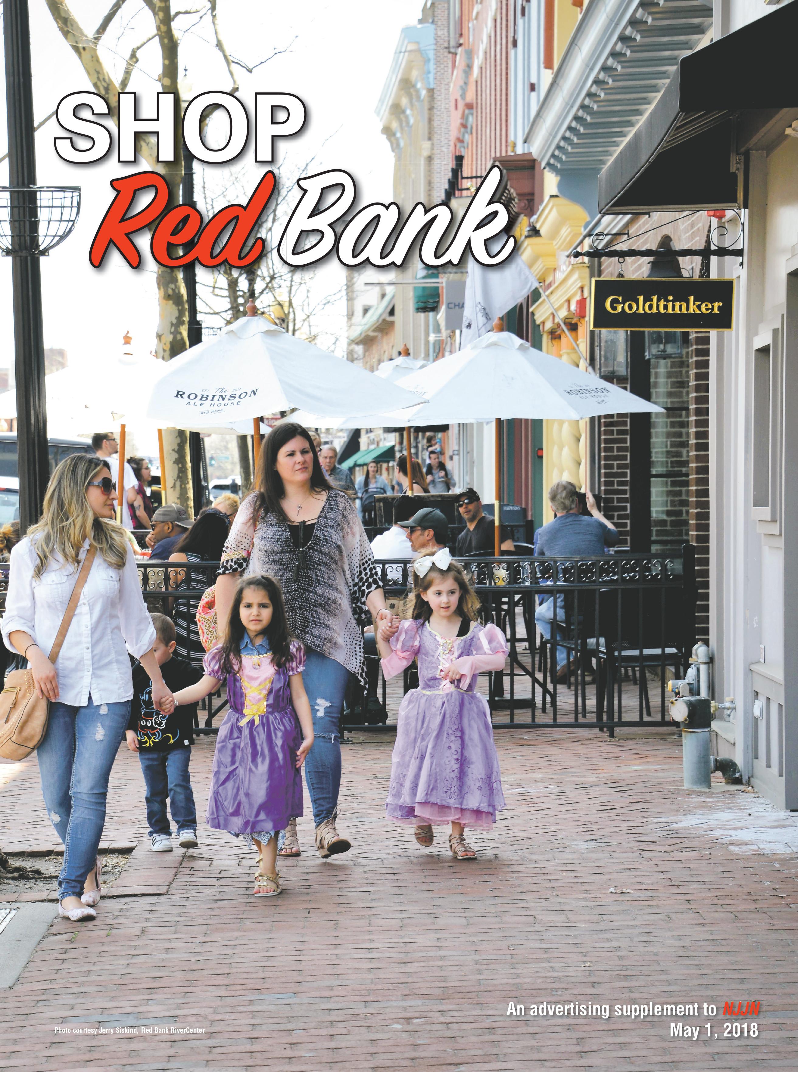 Shop Red Bank 05_01_18.indd