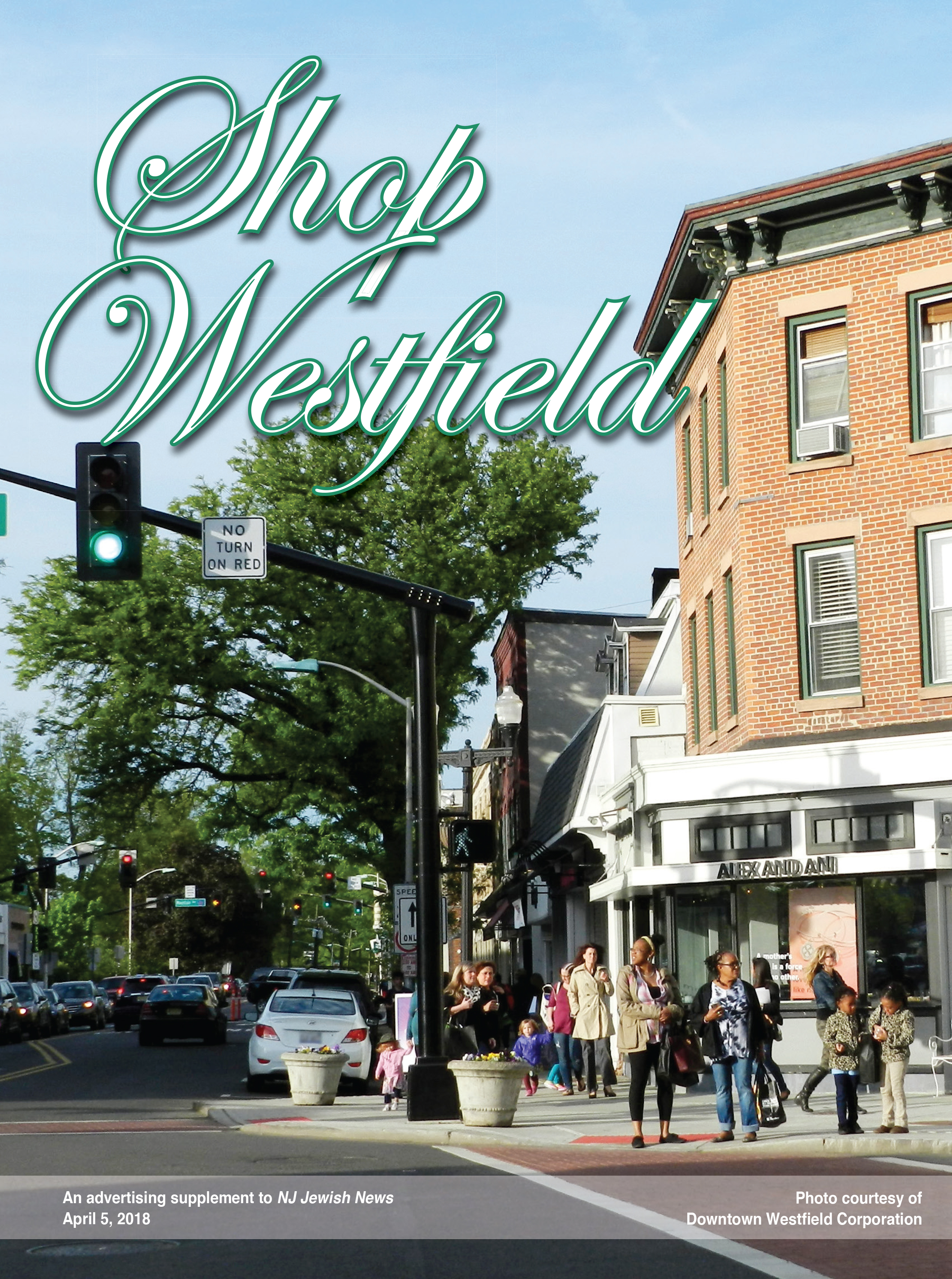 Shop Westfield 04_05_18.indd
