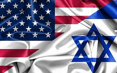 IsraelAmerica-1-640x400