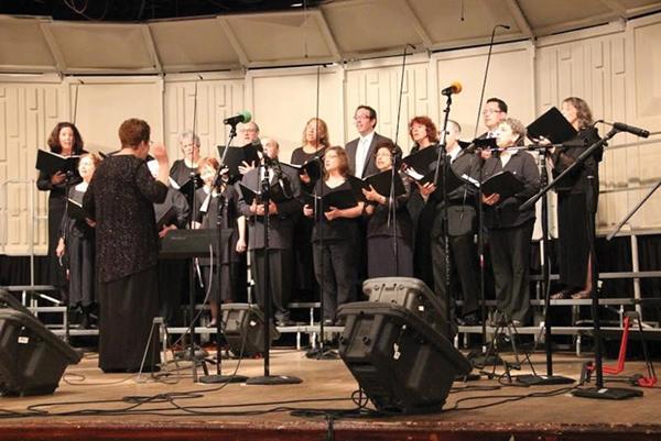 NAJCF-Concert-Photo