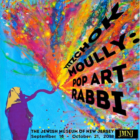 NJJM-Poster-Moully-Show