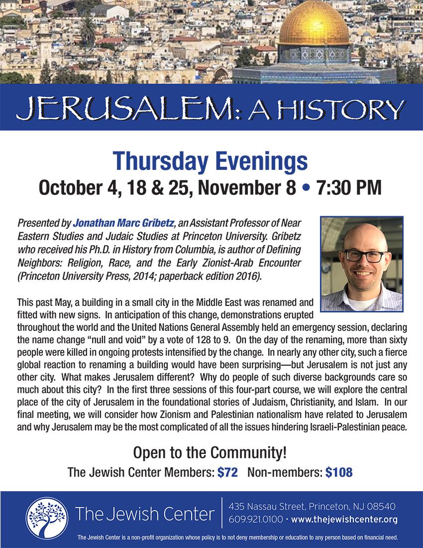 TJC-Flyer-Jerusalem-A-History-wo-Reg-Form