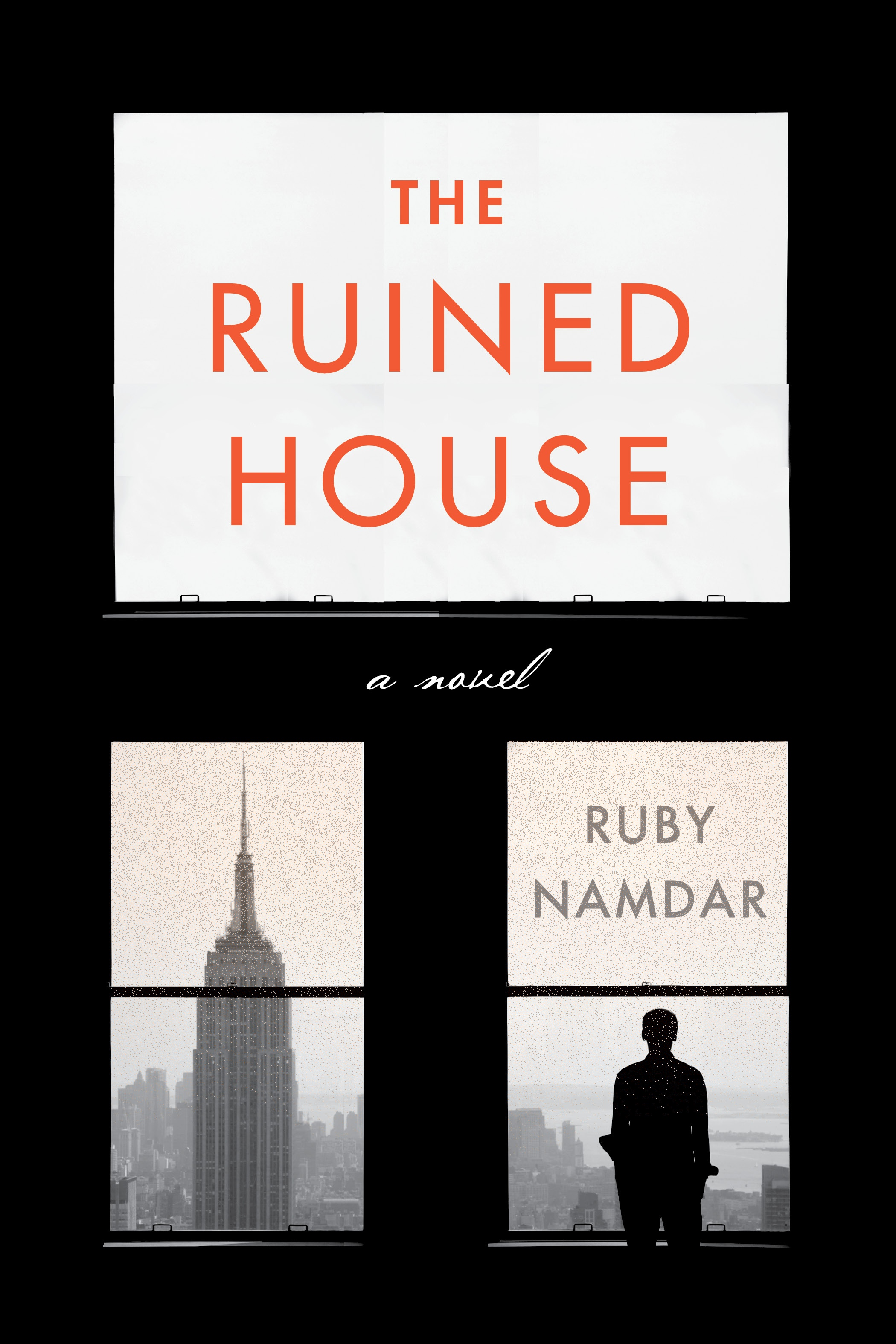 The-Ruined-House-Book-Jacket