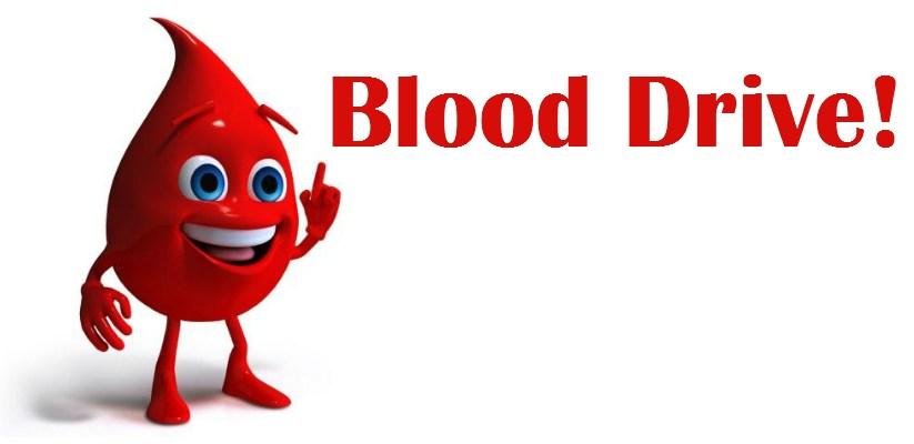 logo-blood-drive