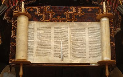 touch_of-torah