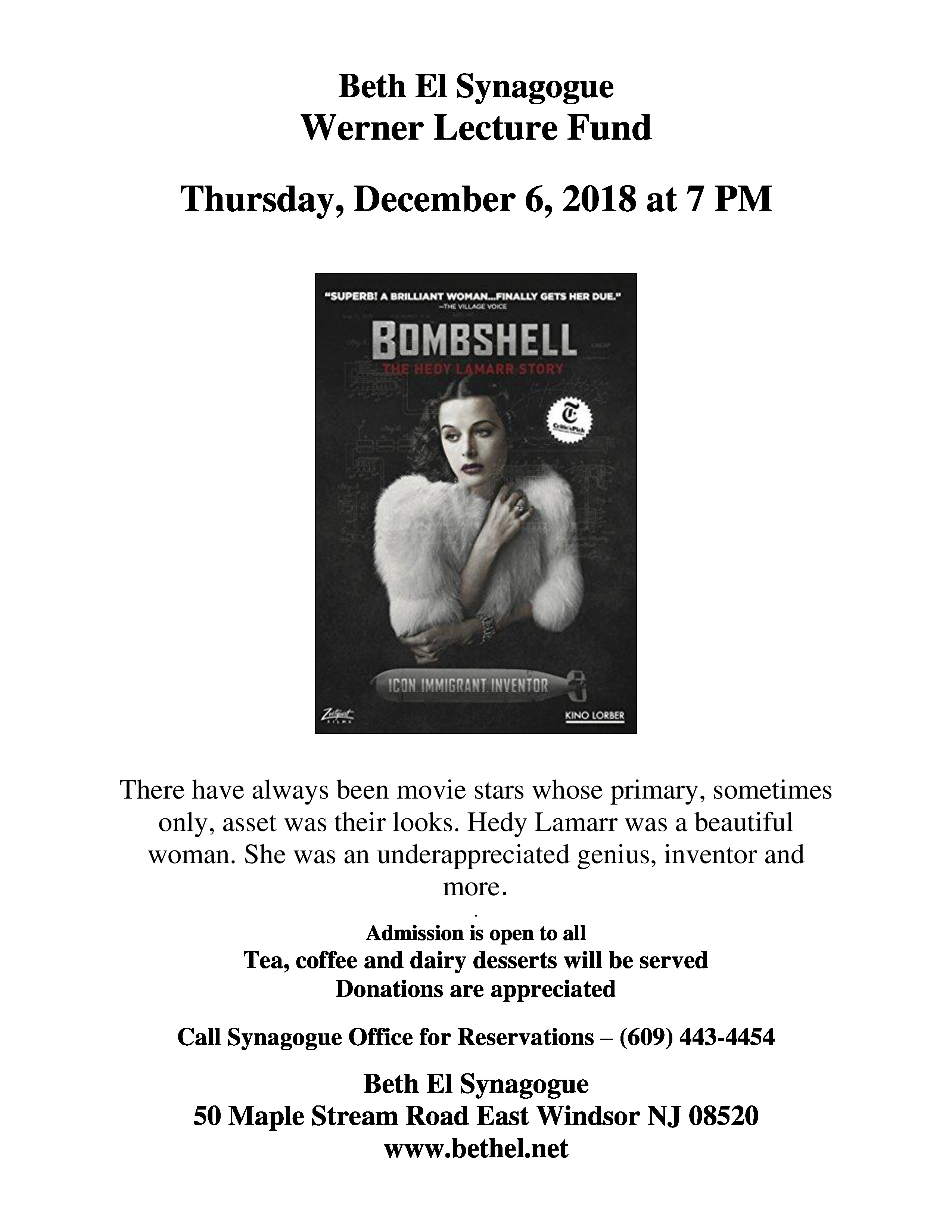 12.6.18.-Werner-Bombshell