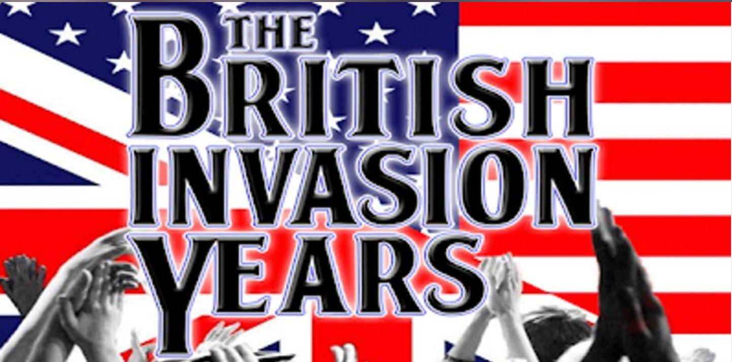 British-Invasion-Years-Logo
