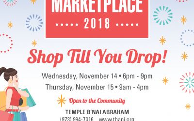 Fall-Marketplace-Flyer-2018web