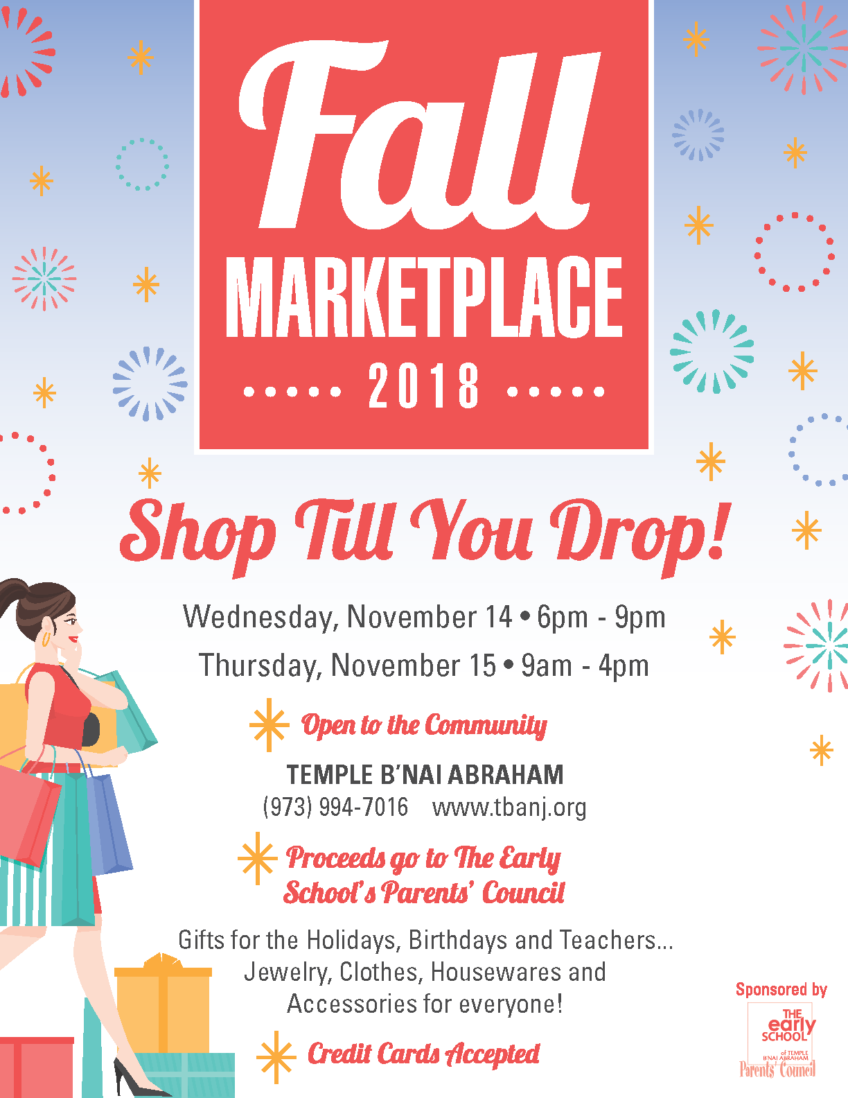 Fall-Marketplace-Flyer-2018web