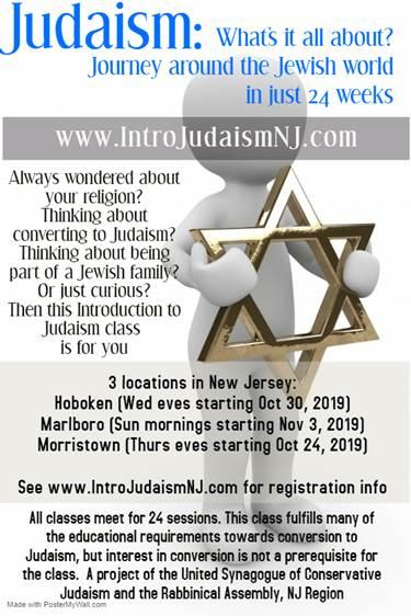 Intro-to-Judaism