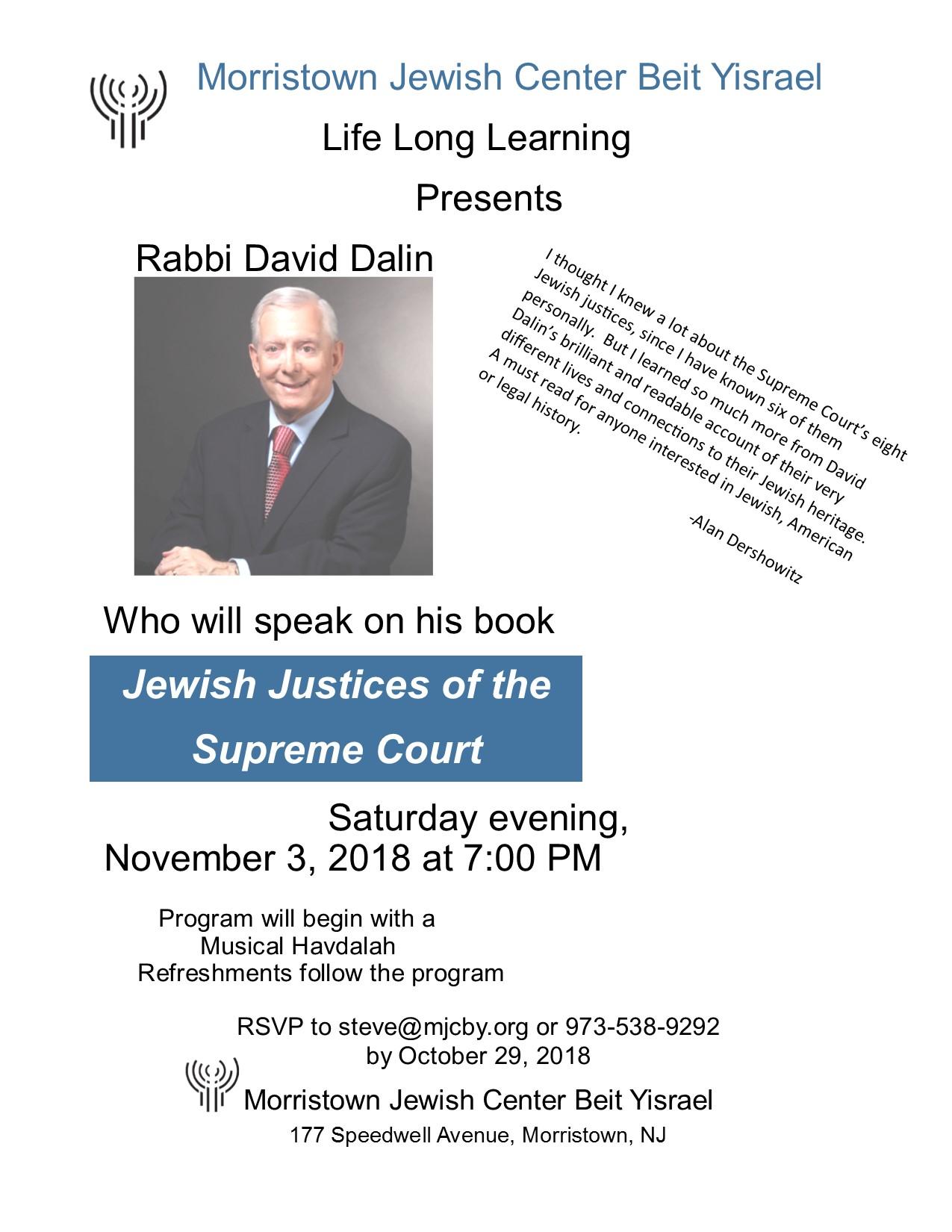 Jewish-Justices-11-03-18