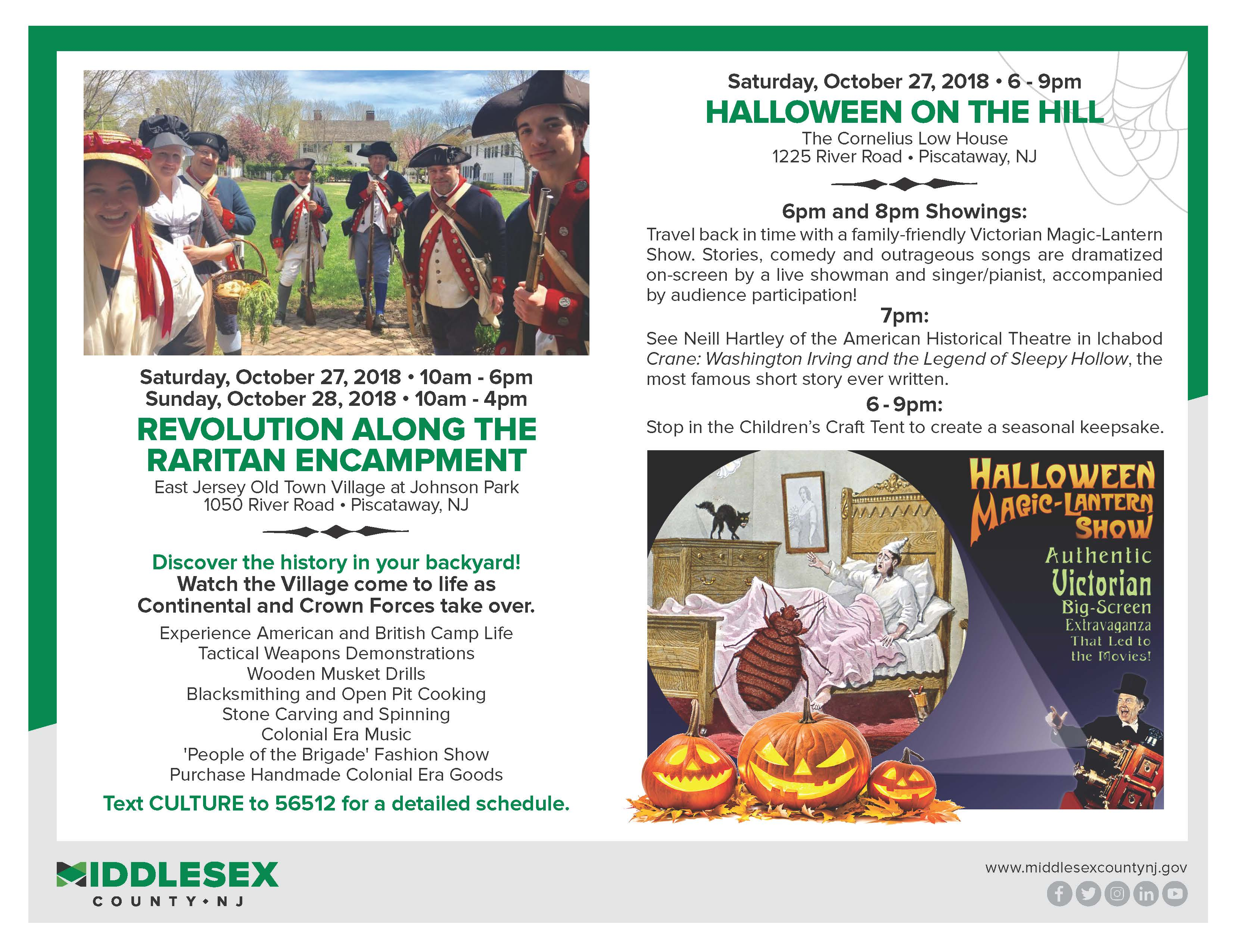 Revolution-Along-the-Raritan-and-Halloween-on-the-Hill-mailer_Page_2