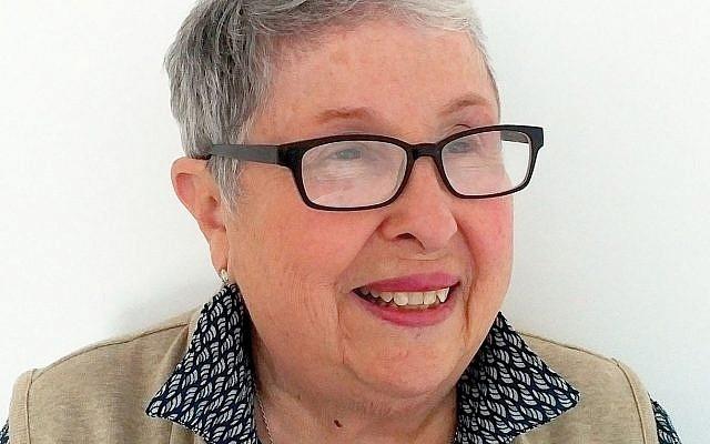 Rosanne Skopp