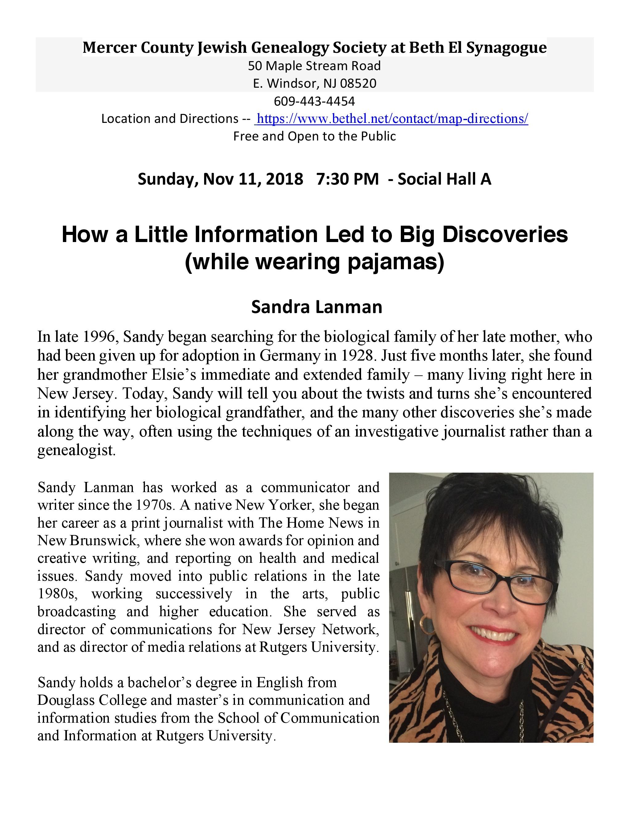 Sandra-Lanman-Nov-11-2018