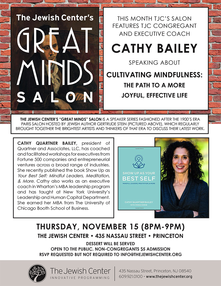 TJC-GreatMinds-Cathy-Bailey-Nov