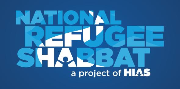 refugee-shabbat-1150x300