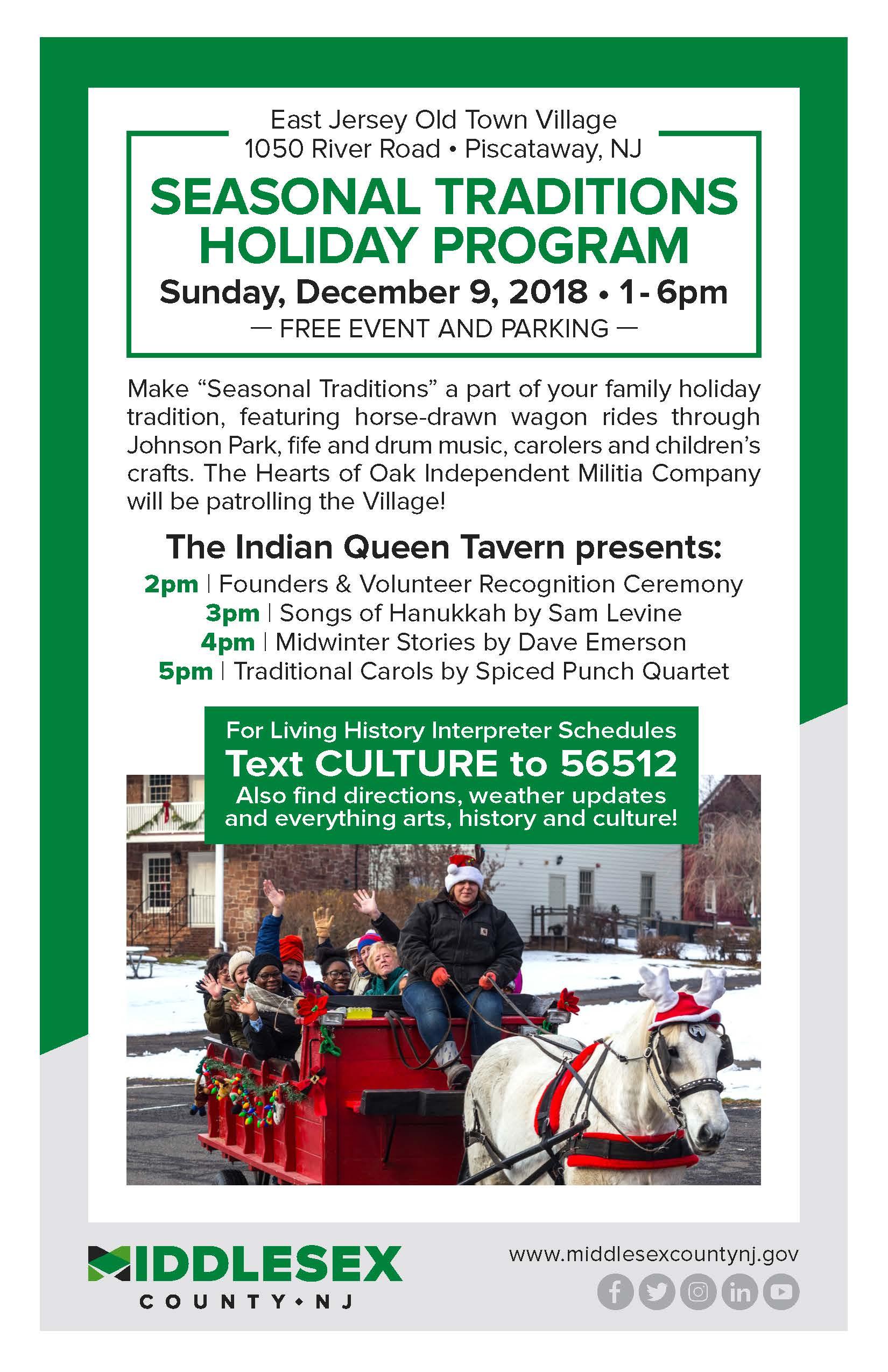 2018-Seasonal-Traditions_Page_1