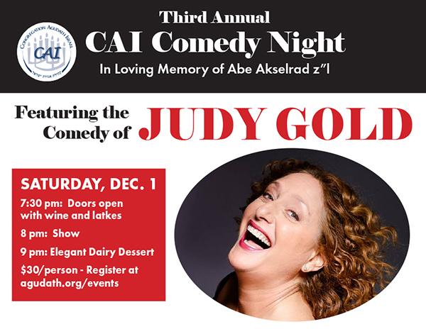 Judy-Gold-calendar-listing