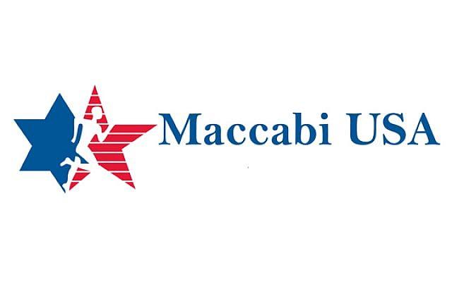 MaccabiLogoGmwHeart