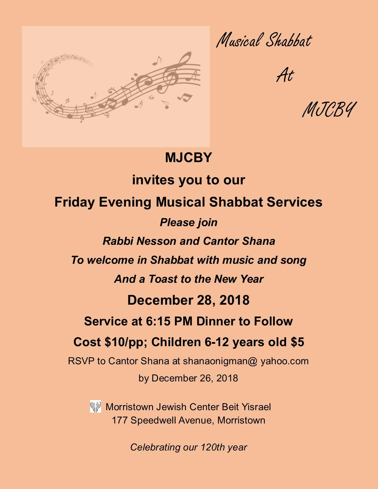 Musical-Shabbat-Dec-2018