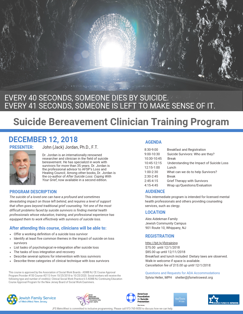 Suicide-Bereavement-Training-v3